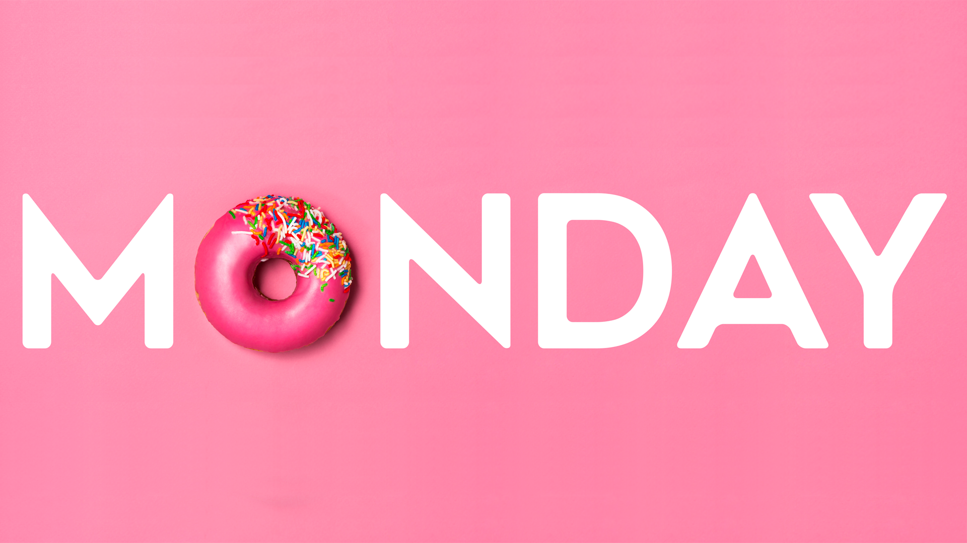 Monday Dieter
